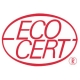 label-ecocert-1-m.jpg
